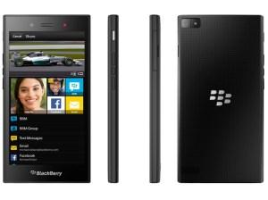 blackberry_z3_india_launch