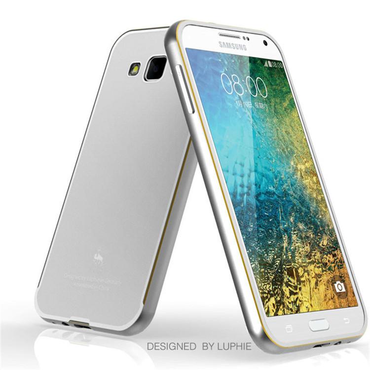 samsung android phones price list wwwpixsharkcom
